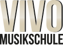 VIVO Musikschule